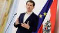 Avusturya Başbakanı Kurz'dan dikkat çeken çıkış! 'Afgan mülteciler için Türkiye daha doğru yer…'