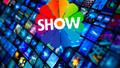 İsim değişikliği de fayda etmedi! Show TV'nin hangi dizisi reyting savaşında yenildi?