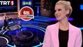 TRT 1 ekranlarında yayınlanan 3'te 3 programında skandal hata! Sosyal medya yıkıldı…