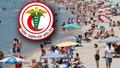 TTB'den korkutan salgın açıklaması! 'Eylül ayında Türkiye..'