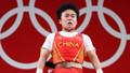 Olimpiyatları karıştıran kare! Haber ajansı Reuters, Çin'i ayağa kaldırdı!