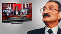 CNN Türk'te çok sert 'Ecevit' tartışması! 'Fırsatçılık yaptı'