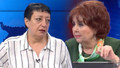 Halk TV'de tartışma yaratan sözler!