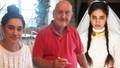 Yüklü miras bırakmıştı! Meltem Miraloğlu 48 yaş büyük eşi Patrick'i paylaştı!