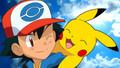 Netflix'ten Pokemon hamlesi! Geri getirecek…