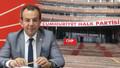 CHP'den flaş Tanju Özcan açıklaması! 'Parti politikalarımız ile...'