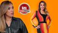 3 sezondur yayınlanıyordu! FOX TV'den flaş Zuhal Topal'la Sofrada kararı!