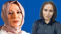 Elif Çakır'dan sürpriz 'başörtüsü' kararı! Sosyal medyada gündem oldu!