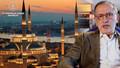 Fatih Altaylı'dan Kültür ve Turizm Bakanlığı'na sert eleştiri! 'Hayalinizdeki İstanbul bu ise…'