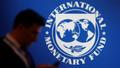 IMF, Türkiye'nin büyüme tahminini düşürdü!