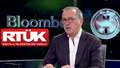 RTÜK'ten Bloomberg HT'ye 'Fatih Altaylı' cezası