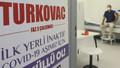 Tukovac'la ilgili bomba gelişme! Türkiye'de kullanılan hangi aşıdan daha etkili?