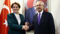 Bomba Cumhurbaşkanlığı kulisi! Kemal Kılıçdaroğlu'nun 'aday' yapacağı AKP'li kim?