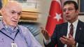 Hıncal Uluç İmamoğlu'nu topa tuttu! 'Allah Türkiye'yi korusun...'