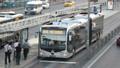 İstanbul'da toplu ulaşıma zam! İşte yeni fiyatlar…