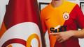 Galatasaray'dan bir bomba daha! 5 yıllık sözleşme imzalandı