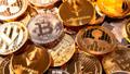 Merakla beklenen tarih netleşti! Merkez Bankası'nda kripto para dönemi başlıyor