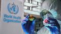 DSÖ'den koronavirüs varyantları hakkında kritik uyarı! '2 hafta içinde...'