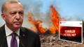 Saadet Partisi'nden iktidarı kızdıracak olay video