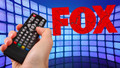 FOX TV'den iddialı dizi için flaş final kararı! Ekran ömrü 5 bölüm sürdü