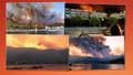 Marmaris'teki yangını başlatan çocukların ifadesi ortaya çıktı! 'Bir anda alev çoğaldı…'