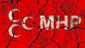 MHP'de istifa depremi! 5 flaş isim görevi bıraktı