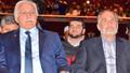 Saadet Partisi'nde kriz büyüyor! Mustafa Kamalak Oğuzhan Asiltürk'ü yalanladı
