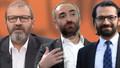 Özay Şendir'den İsmail Saymaz'a Maraş cevabı! 'Kıbrıs'a dair konuşmak zordur…'