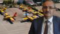 THK Başkanı Aşçı'dan skandal savunma!