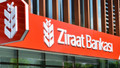 Almanya'dan kritik Ziraat Bankası adımı! Olası kısıtlamalar yolda…