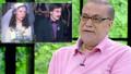 Mehmet Ali Erbil'den bomba itiraf! 'Babası zengin diye evlendim'