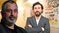 Gazeteci Yakup Köse'den Cem Yılmaz'la ilgili tartışma yaratacak sözler! 'Sen git abi işini yap'