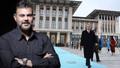 Sözcü yazarı Murat Muratoğlu'ndan sert sözler! 'IBANoğulları devleti...'