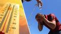 Meteoroloji'den uyarı üstüne uyarı geldi: Sıcaklıklar 8 derece birden artacak!