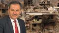 AKP'li Gündoğmuş Belediye Başkanı'ndan skandal sözler! 'Keşke bizim de evimiz yansaydı' diyecekler'