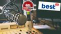 Deneyimli televizyoncu Best FM'le yolları ayırdı! Yeni adresi merak konusu oldu…