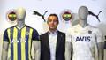 Fenerbahçe Spor Kulübü'nden 'yıldız' açıklaması
