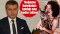 Azra'nın katili Ayhan'ın ifadesi ortaya çıktı! Her satırı ayrı vahşet!