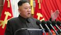 Kuzey Kore liderinin son görüntüsü şok etti! 'Kafasının arkası çürüdü' iddiası…