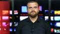 BirGün Haber Müdürü Uğur Şahin gözaltına alındı!