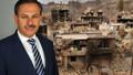 AKP'li Gündoğmuş Belediye Başkanı'ndan savunma: Yanlış anlaşıldım