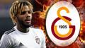 Galatasaray'dan Rosier'e tepki! 'Sporcunun ahlaki olgunlaşmasını...'