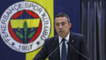 Fenerbahçe 400 Milyon TL'lik teklifi reddetti!