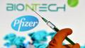 BioNTech aşısıyla ilgili yeni gelişme!