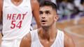 Ömer Faruk Yurtseven NBA Yaz Ligi'ne damga vurdu