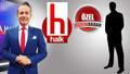 İrfan Değirmenci canlı yayında duyurdu! Deneyimli televizyoncu Halk TV ile anlaştı!