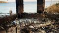 Felaketin boyutu gün ağarınca ortaya çıktı! Köylerin son hali yürek yaktı…