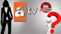ATV Gün Ortası başarılı muhabire emanet!