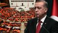 Erdoğan düğmeye bastı! İşte gitmesine 'kesin' gözüyle bakılan bakanlar