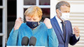 Fransa ve Almanya'dan '3. doz aşı' kararı!